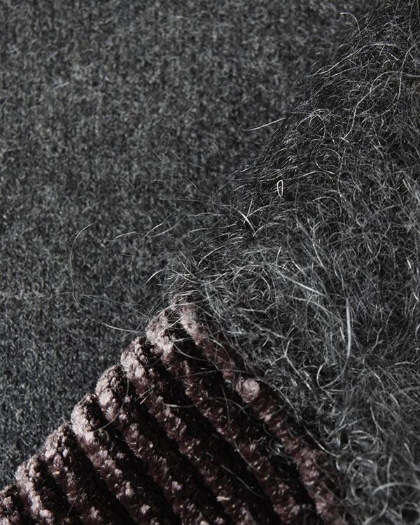 женская юбка D.EXTERIOR, сезон: зима 2017/18. Купить за 20900 руб. | Фото $i