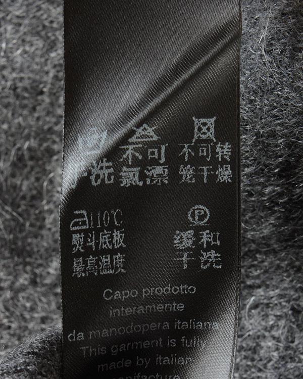 женская платье D.EXTERIOR, сезон: зима 2017/18. Купить за 30400 руб. | Фото $i
