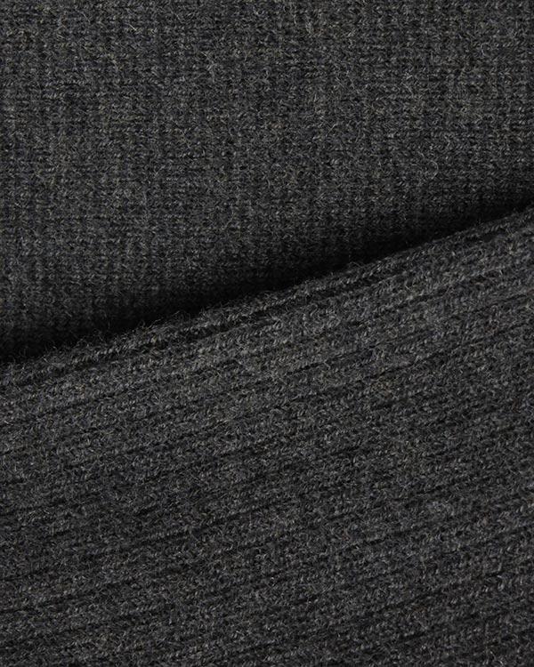 женская платье D.EXTERIOR, сезон: зима 2017/18. Купить за 35100 руб. | Фото $i