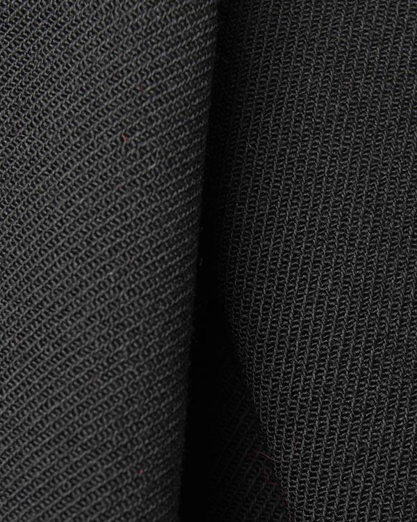 женская юбка Dice Kayek, сезон: зима 2016/17. Купить за 19400 руб. | Фото $i