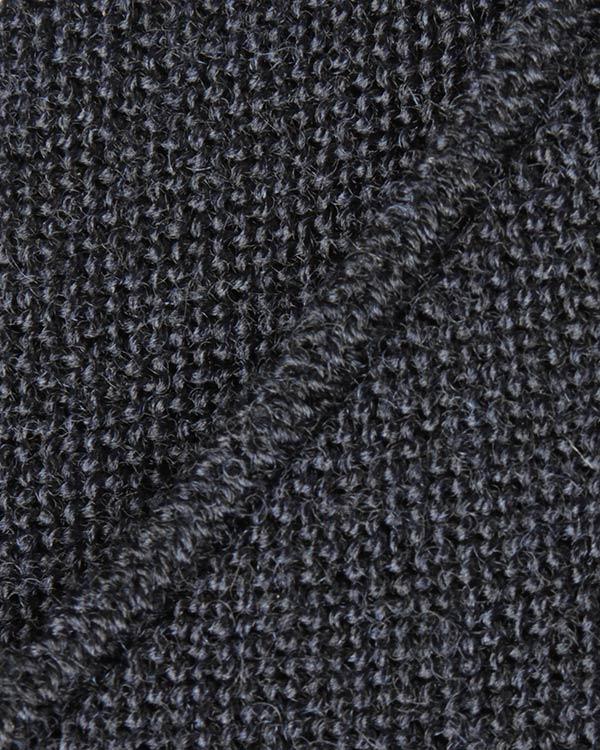 женская платье D.EXTERIOR, сезон: зима 2017/18. Купить за 19000 руб.   Фото $i