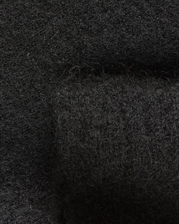 женская свитер D.EXTERIOR, сезон: зима 2017/18. Купить за 19800 руб. | Фото $i