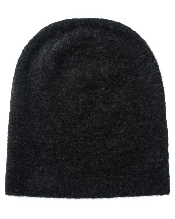 аксессуары шапка D.EXTERIOR, сезон: зима 2017/18. Купить за 4400 руб. | Фото $i