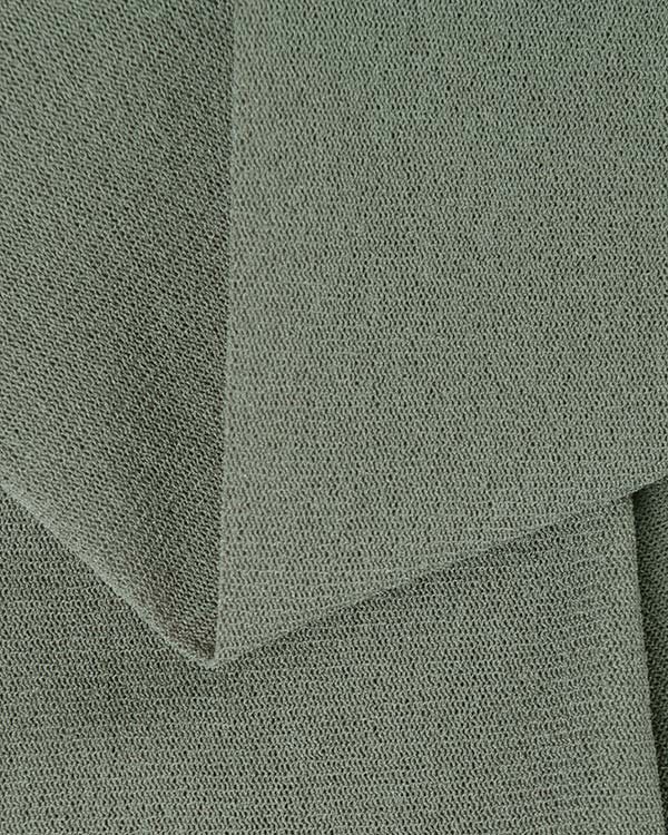 женская водолазка D.EXTERIOR, сезон: зима 2017/18. Купить за 8600 руб. | Фото $i
