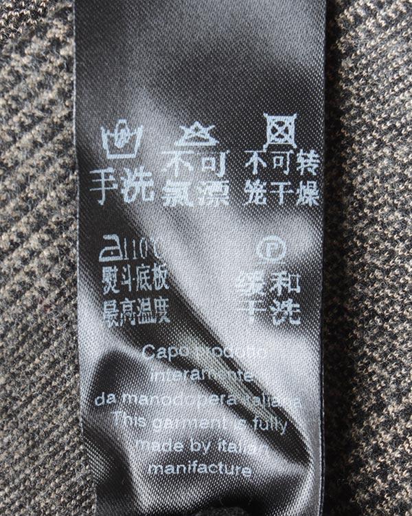 женская брюки D.EXTERIOR, сезон: зима 2017/18. Купить за 19800 руб. | Фото $i