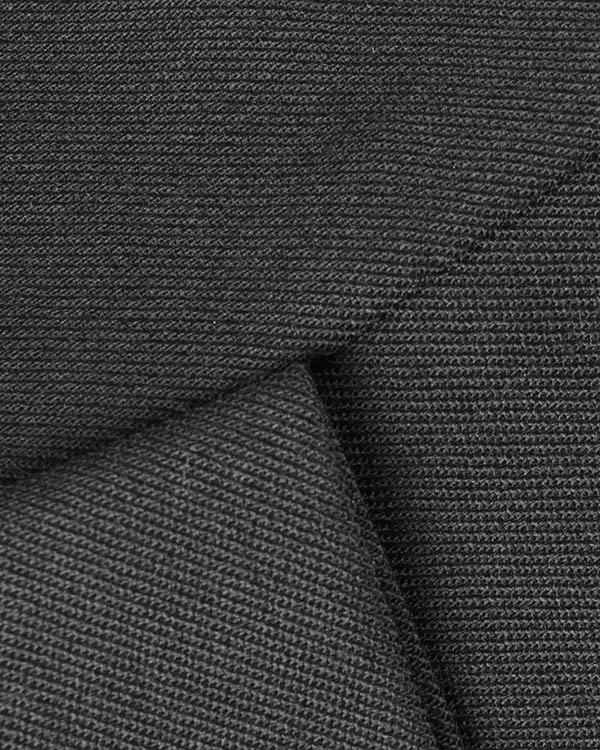 женская брюки D.EXTERIOR, сезон: зима 2017/18. Купить за 16900 руб.   Фото $i