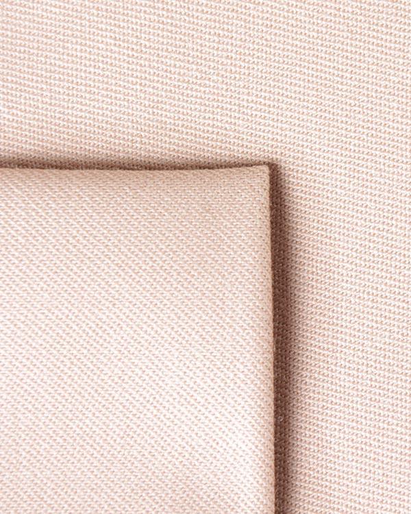 женская брюки D.EXTERIOR, сезон: зима 2017/18. Купить за 16900 руб. | Фото $i