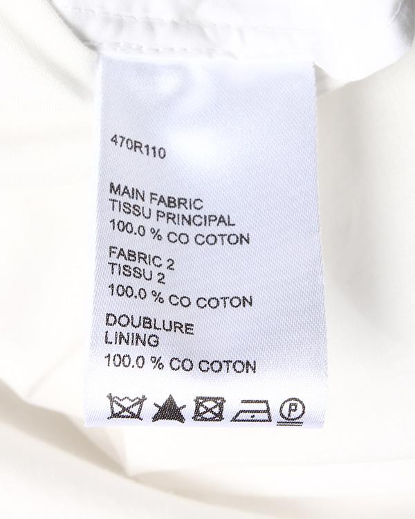 женская платье Carven, сезон: лето 2015. Купить за 15800 руб. | Фото $i
