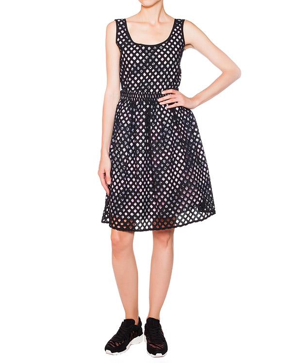 женская платье Carven, сезон: лето 2015. Купить за 20600 руб. | Фото $i