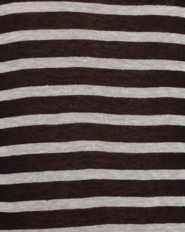 женская лонгслив T by Alexander Wang, сезон: зима 2017/18. Купить за 9400 руб. | Фото $i