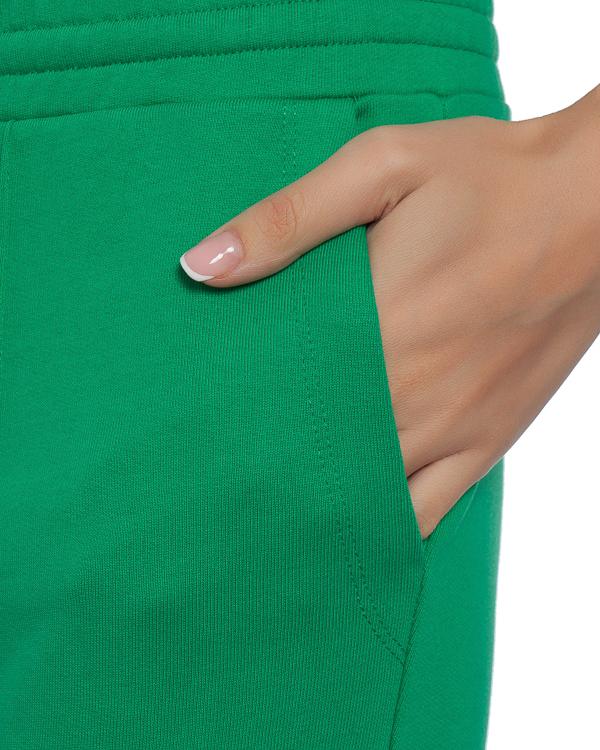женская брюки T by Alexander Wang, сезон: зима 2017/18. Купить за 16700 руб. | Фото $i