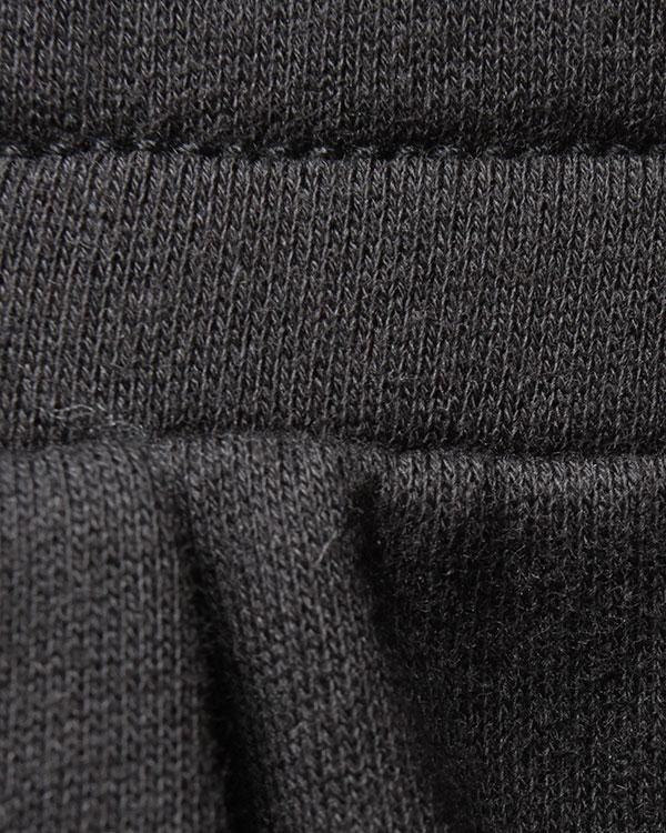 женская шорты T by Alexander Wang, сезон: лето 2017. Купить за 5300 руб. | Фото $i