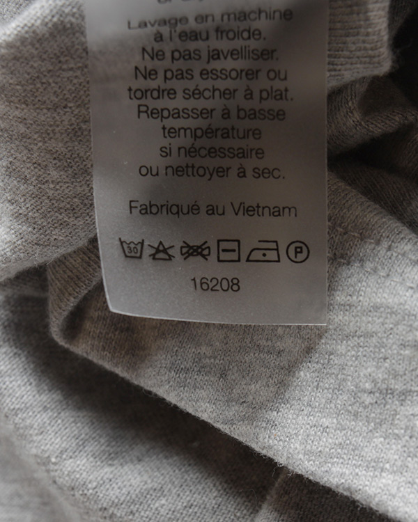 женская платье T by Alexander Wang, сезон: лето 2017. Купить за 8800 руб. | Фото $i