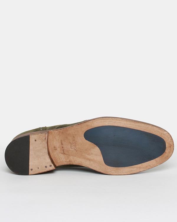 мужская туфли SARTORI, сезон: лето 2013. Купить за 5700 руб. | Фото $i