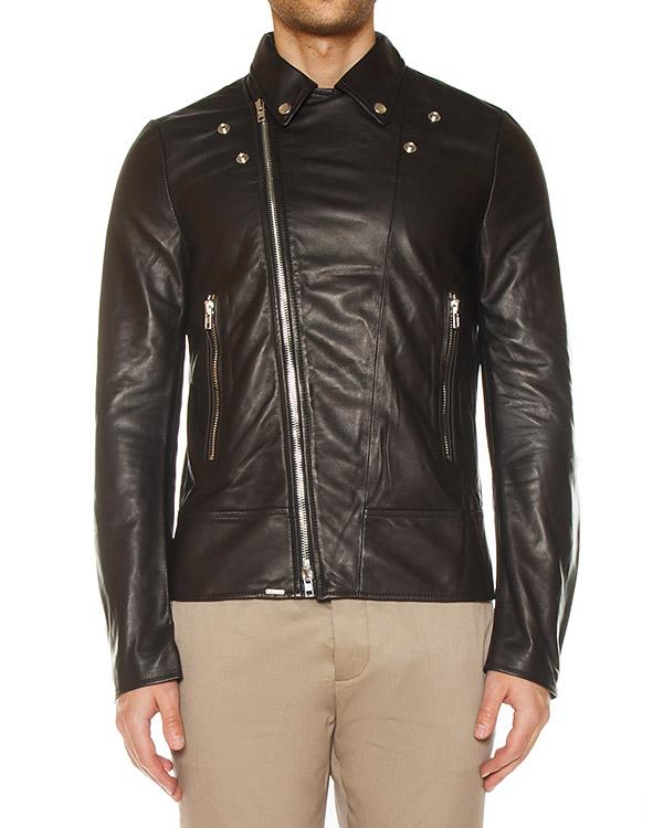 куртка  артикул 5018 марки S.W.O.R.D. купить за 34700 руб.