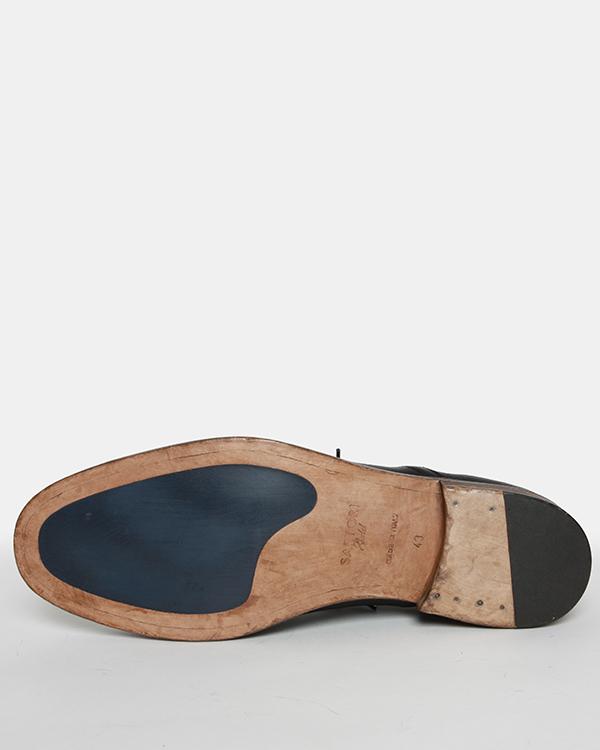 мужская туфли SARTORI, сезон: лето 2013. Купить за 6000 руб. | Фото $i