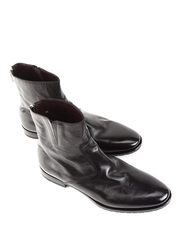 мужская сапоги HENDERSON, сезон: зима 2013/14. Купить за 10200 руб. | Фото $i