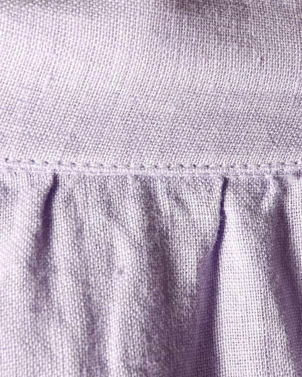 женская юбка 120% lino, сезон: лето 2015. Купить за 7200 руб. | Фото $i