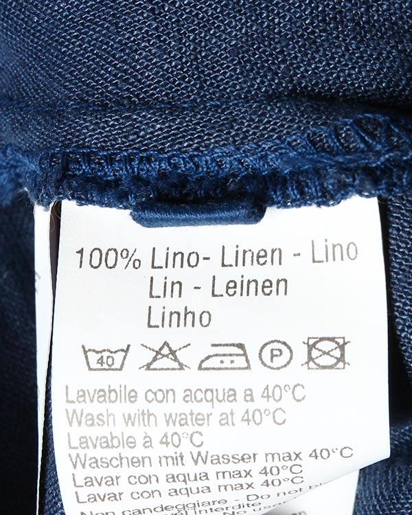 женская юбка 120% lino, сезон: лето 2015. Купить за 7200 руб. | Фото 5