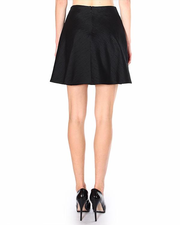 женская юбка Carven, сезон: зима 2014/15. Купить за 9500 руб. | Фото 2