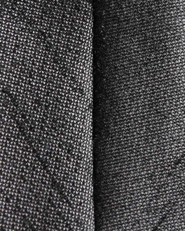 женская юбка Carven, сезон: зима 2014/15. Купить за 9500 руб. | Фото 4