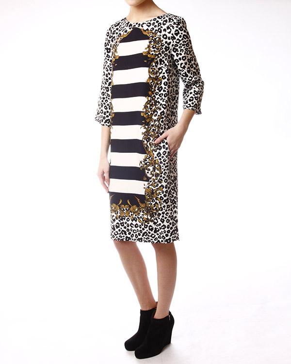 женская платье Mother of Pearl, сезон: зима 2013/14. Купить за 20400 руб.   Фото 2