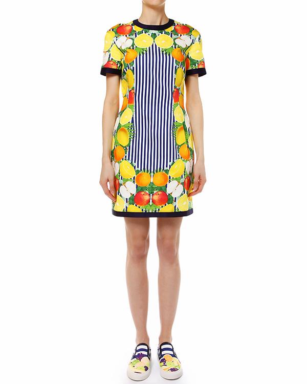 женская платье Mother of Pearl, сезон: лето 2014. Купить за 17900 руб. | Фото 2