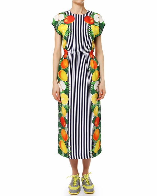 женская платье Mother of Pearl, сезон: лето 2014. Купить за 21000 руб. | Фото $i