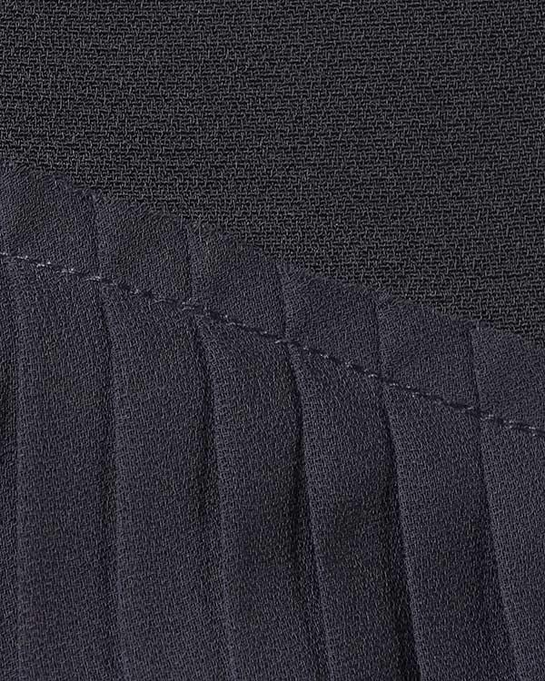 женская топ Derek Lam, сезон: лето 2015. Купить за 14300 руб. | Фото 4