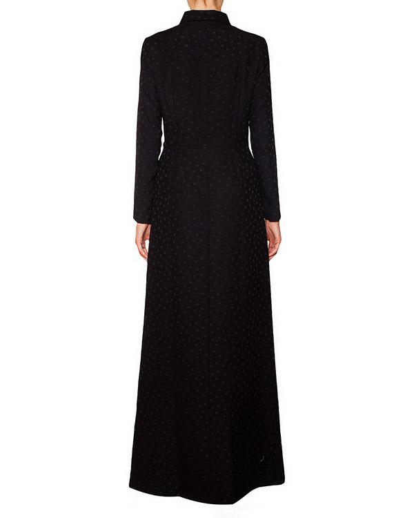 женская платье Poustovit, сезон: зима 2015/16. Купить за 24300 руб. | Фото 3
