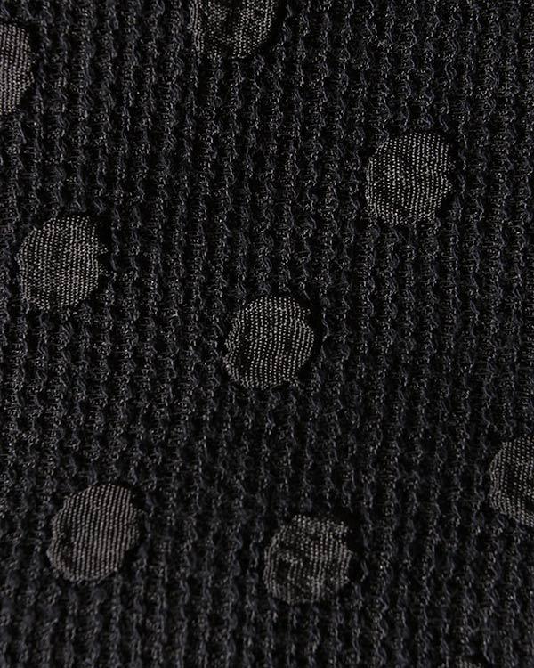 женская платье Poustovit, сезон: зима 2015/16. Купить за 24300 руб. | Фото 4
