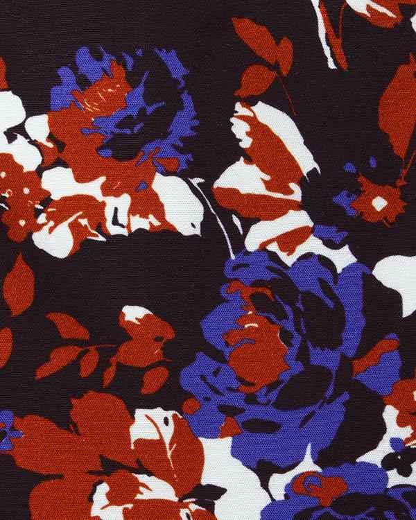 женская платье Mother of Pearl, сезон: зима 2015/16. Купить за 20700 руб. | Фото $i