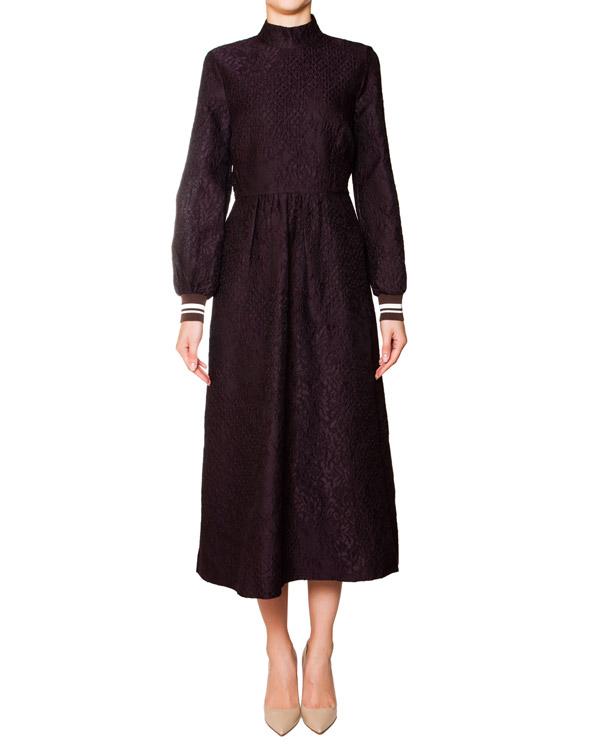 женская платье Mother of Pearl, сезон: зима 2015/16. Купить за 31000 руб. | Фото 1