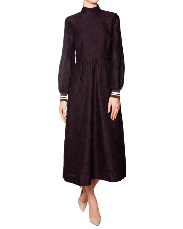 женская платье Mother of Pearl, сезон: зима 2015/16. Купить за 31000 руб. | Фото 2