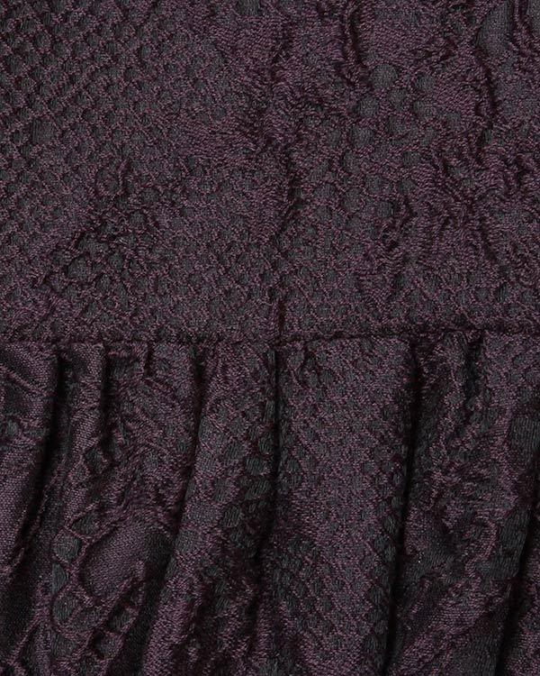 женская платье Mother of Pearl, сезон: зима 2015/16. Купить за 31000 руб. | Фото 4