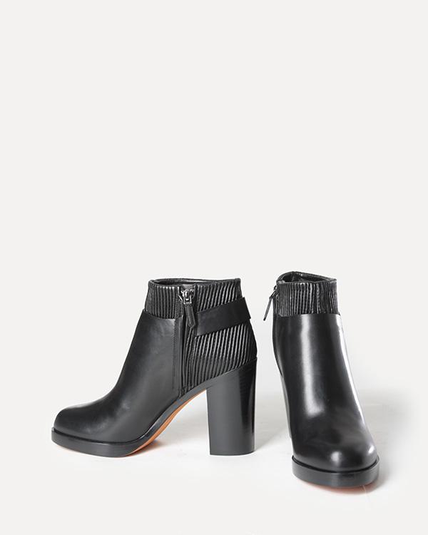 женская ботильоны Givenchy, сезон: зима 2012/13. Купить за 21000 руб. | Фото 2