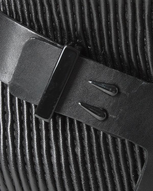 женская ботильоны Givenchy, сезон: зима 2012/13. Купить за 21000 руб. | Фото 4