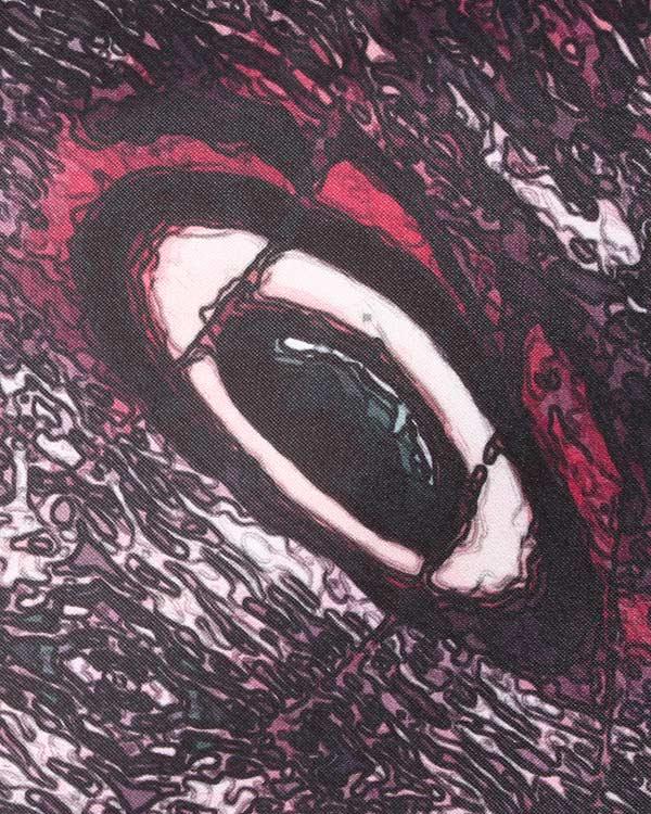 женская юбка Sweet Matilda, сезон: зима 2015/16. Купить за 5400 руб. | Фото 4