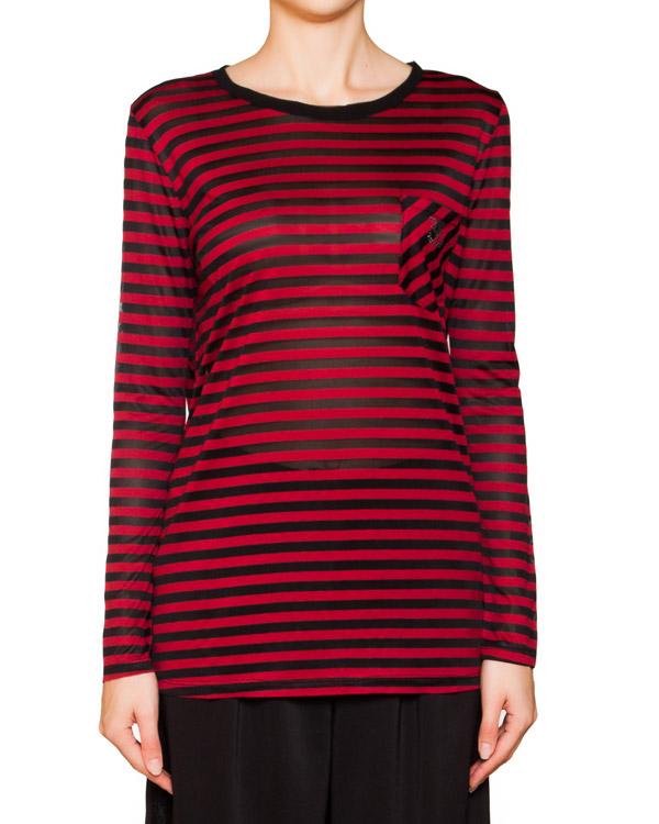 женская футболка Sweet Matilda, сезон: зима 2015/16. Купить за 3600 руб. | Фото 1