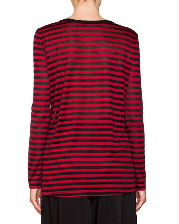 женская футболка Sweet Matilda, сезон: зима 2015/16. Купить за 3600 руб. | Фото 2
