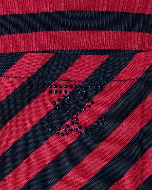 женская футболка Sweet Matilda, сезон: зима 2015/16. Купить за 3600 руб. | Фото 4
