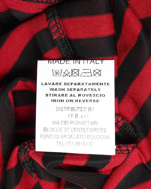 женская футболка Sweet Matilda, сезон: зима 2015/16. Купить за 3600 руб. | Фото 5