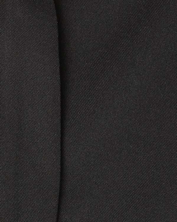 женская брюки Sweet Matilda, сезон: зима 2015/16. Купить за 5400 руб. | Фото 4