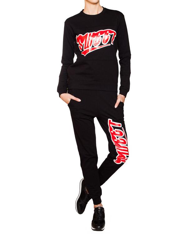 женская спорт.костюм Sweet Matilda, сезон: зима 2015/16. Купить за 9000 руб. | Фото 2