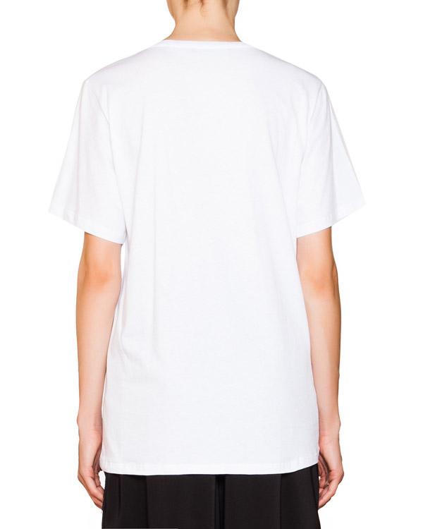 женская футболка Sweet Matilda, сезон: зима 2015/16. Купить за 2400 руб.   Фото 2