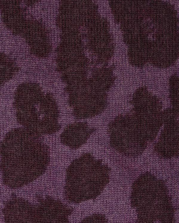 женская свитшот Sweet Matilda, сезон: зима 2015/16. Купить за 6500 руб. | Фото 4