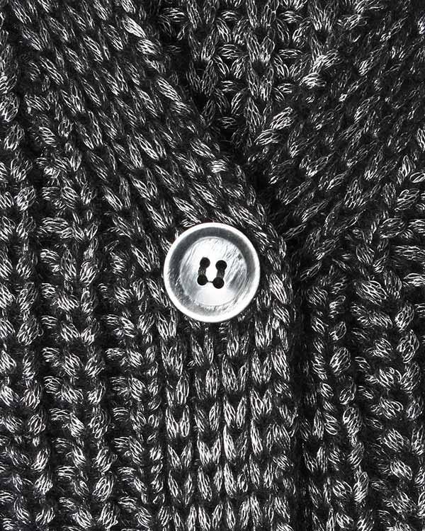 женская кардиган Sweet Matilda, сезон: зима 2015/16. Купить за 5700 руб. | Фото 4