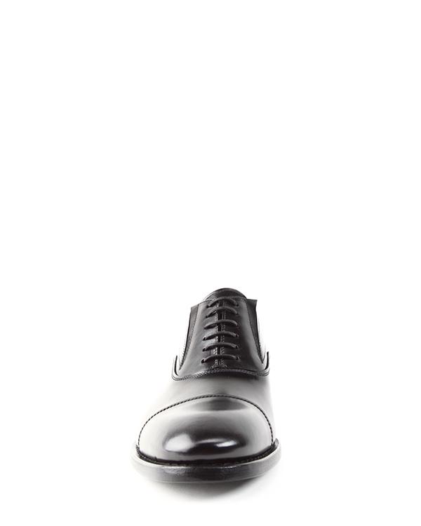 мужская туфли HENDERSON, сезон: зима 2013/14. Купить за 9500 руб.   Фото 2