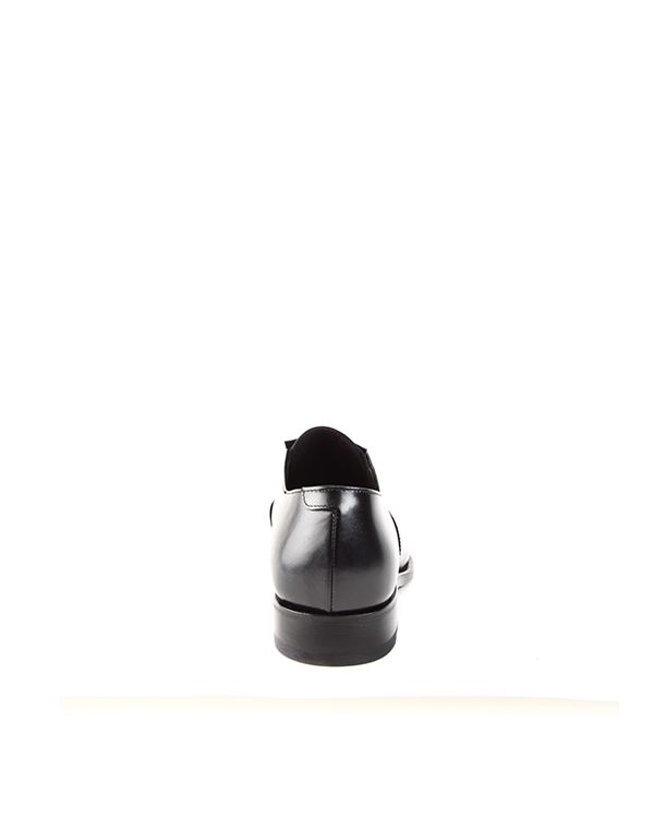 мужская туфли HENDERSON, сезон: зима 2013/14. Купить за 9500 руб.   Фото 4