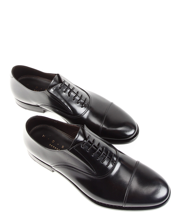 мужская туфли HENDERSON, сезон: зима 2013/14. Купить за 9500 руб.   Фото 5